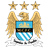Manchester-City-48x48.png